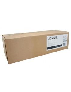 lexmark-40x0161-tulostustarvikkeiden-varaosa-kaapeli-1-kpl-1.jpg