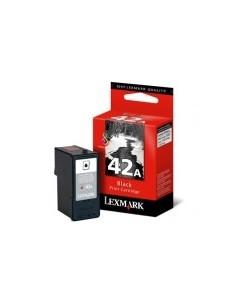 lexmark-no-42a-black-print-cartridge-alkuperainen-1-1.jpg