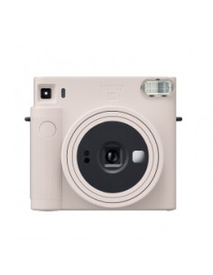 fujifilm-sq1whpapir-pikakamera-62-x-mm-valkoinen-1.jpg