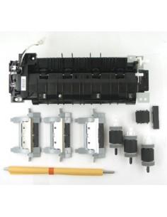 hp-ce525-67901-tulostustarvikkeiden-varaosa-1.jpg