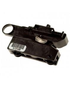 hp-q5669-60713-tulostustarvikkeiden-varaosa-leikkuri-1.jpg