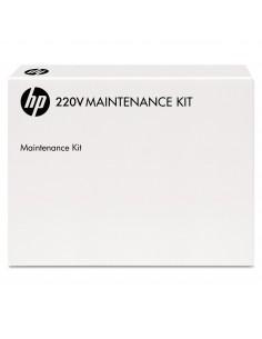 hp-220v-maintenance-kit-huoltosetti-1.jpg