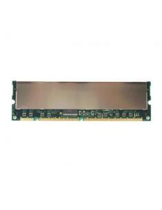 hp-159304-001-muistimoduuli-0-25-gb-ddr-133-mhz-ecc-1.jpg