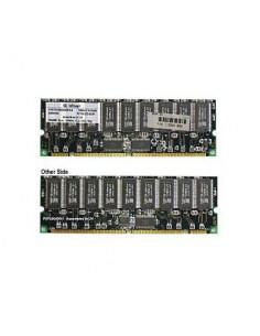 hp-170518-001-muistimoduuli-1-gb-ddr-100-mhz-ecc-1.jpg