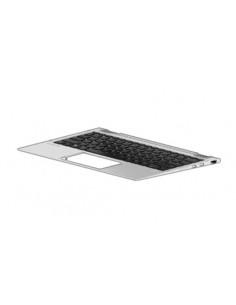 hp-937419-261-notebook-spare-part-keyboard-1.jpg