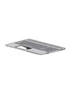 hp-l35339-071-notebook-spare-part-housing-base-keyboard-1.jpg