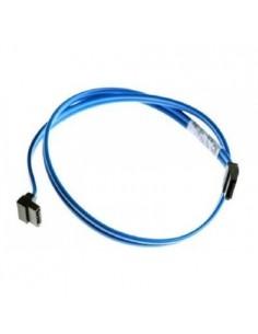 hp-453317-001-sata-kaapeli-0-45-m-sata-7-pin-1.jpg