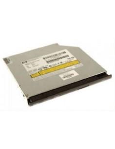 hp-483190-001-kannettavan-tietokoneen-varaosa-dvd-optinen-asema-1.jpg