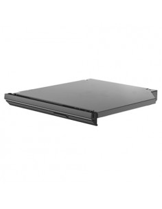 hp-683499-001-optical-disc-drive-internal-dvd-rw-1.jpg