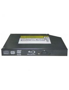 hp-blu-ray-r-re-dvd-rw-supermulti-optical-disc-drive-internal-rw-black-1.jpg