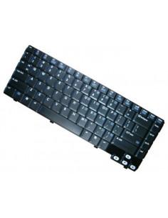 hp-412374-111-notebook-spare-part-keyboard-1.jpg