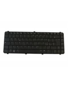 hp-437981-131-notebook-spare-part-keyboard-1.jpg