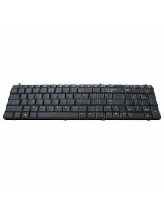 hp-441211-a41-notebook-spare-part-keyboard-1.jpg