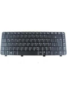 hp-448615-041-notebook-spare-part-keyboard-1.jpg