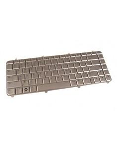 hp-480669-211-notebook-spare-part-keyboard-1.jpg