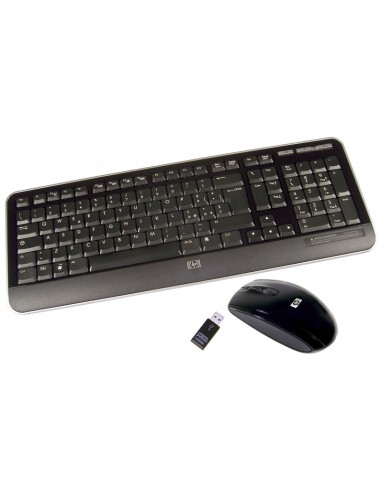hp-505143-b41-keyboard-rf-wireless-slovenian-black-1.jpg