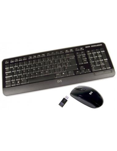 hp-505143-cg1-keyboard-rf-wireless-qwertz-czech-slovakian-black-1.jpg