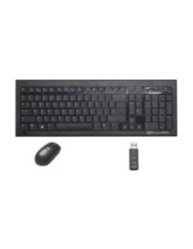 hp-505385-zh1-keyboard-rf-wireless-pan-nordic-black-1.jpg