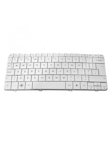 hp-517930-031-notebook-spare-part-keyboard-1.jpg