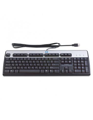 hp-standard-usb-windows-sk-keyboard-slovenian-1.jpg
