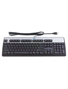 hp-standard-usb-windows-ru-keyboard-russian-1.jpg