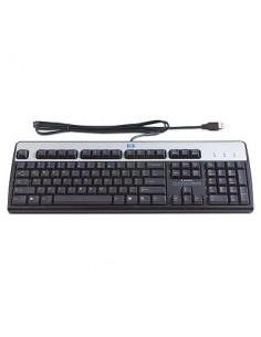 hp-standard-usb-windows-ba-keyboard-croatian-1.jpg