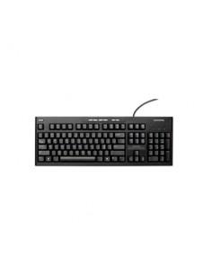 hp-537923-bb1-keyboard-usb-hebrew-black-1.jpg