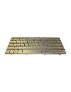 hp-assy-keyboard-silver-czech-1.jpg