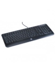 hp-588473-241-keyboard-usb-polish-black-1.jpg