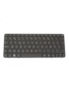hp-593282-ba1-notebook-spare-part-keyboard-1.jpg