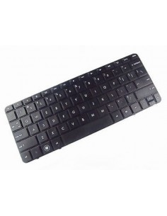hp-keyboard-std-blk-arab-1.jpg