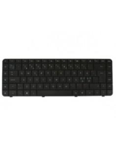 hp-599600-171-notebook-spare-part-keyboard-1.jpg