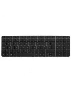 hp-603791-b31-notebook-spare-part-keyboard-1.jpg