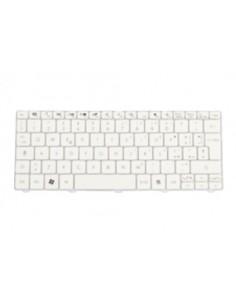 hp-608849-a41-notebook-spare-part-keyboard-1.jpg