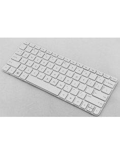 hp-616416-bg1-notebook-spare-part-keyboard-1.jpg