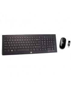 hp-628688-a41-keyboard-rf-wireless-azerty-belgian-black-1.jpg