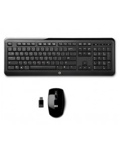 hp-640985-331-keyboard-rf-wireless-qwerty-dutch-black-1.jpg