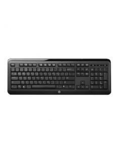 hp-643691-261-keyboard-usb-bulgarian-black-1.jpg