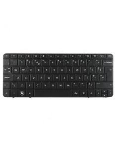 hp-647569-dj1-notebook-spare-part-keyboard-1.jpg
