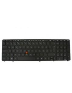 hp-652553-a41-notebook-spare-part-1.jpg