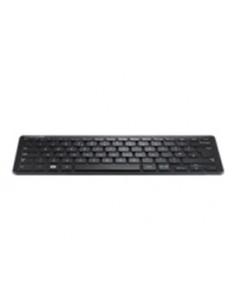 hp-keyboard-french-1.jpg