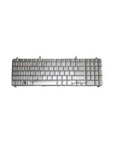 hp-666423-031-notebook-spare-part-keyboard-1.jpg