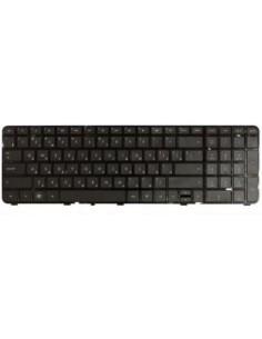 hp-667485-051-notebook-spare-part-keyboard-1.jpg