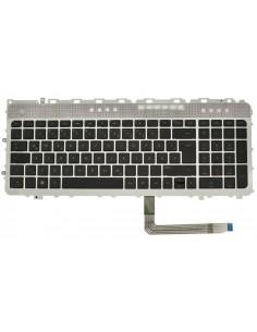 hp-keyboard-english-1.jpg