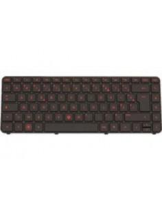hp-674333-dh1-notebook-spare-part-keyboard-1.jpg