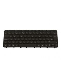 hp-675618-b31-notebook-spare-part-keyboard-1.jpg