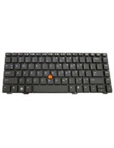 hp-686300-041-notebook-spare-part-keyboard-1.jpg