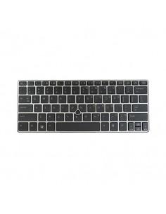hp-696693-251-notebook-spare-part-keyboard-1.jpg