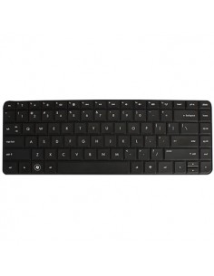 hp-699497-bb1-notebook-spare-part-keyboard-1.jpg