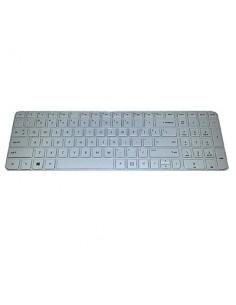 hp-699498-151-notebook-spare-part-keyboard-1.jpg